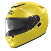 gt-air brilliantyellow1